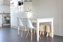 livingroom tile
