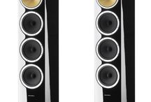Bowers and Wilkins Hi Fi | HiFix / Discover The Wireless Music System. Bowers and Wilkins Hi Fi products available at Frank Harvey Hi Fi Excellence, Coventry. | UK's premier Hi Fi and Home Cinema Retailers - for sales, service, and advice just contact us: https://www.hifix.co.uk
