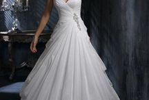 Wedding II / by Danielle Pagliocchini
