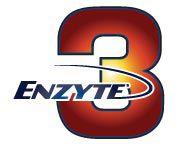 Enzyte 3