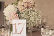 wedding allestimenti