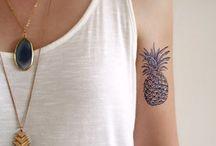 tatooos