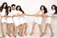keeping up with the kardashians♡