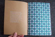 pattern - tile