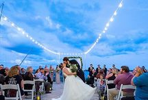 River House Weddings & Events, St. Augustine