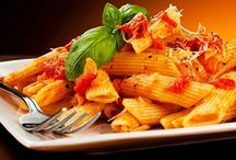 Delicious Pasta Food India / eager to eat yummy and tasty pasta with your family then stay updated about all information regarding pasta