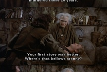The Princess Bride- My love story / by Alana Leggett