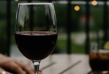 Wine O'Clock / For Mom's who enjoy drinking, tasting and experiencing wine