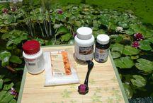 Anticanas / www.remediosfitoterapia.com es el blog que estamos editando con nuestras experiencias, en este caso para revertir las canas y la alopecia estamos utilizando Canablock, Vitamina C, Maganesio y la herramienta DermaRoller. http://www.remediosfitoterapia.com/pitiriasis-versicolor-acne-caspa-seborrea-y-los-aceites-esenciales-55-parte/