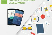Customize your Android Application Development with NectarBits / Nectarbits has earned its name over the years for its Android App Development. We offer professional android application development services.