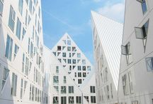 Architectures //