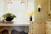 AA kitchens