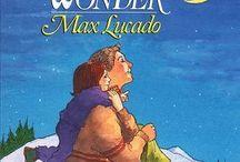 Books Worth Reading / by Paula Girod