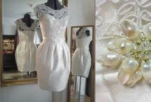 Wedding Inspiration Sssh!