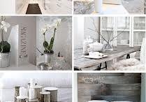 interiør / møbler, design, hjemme, drøm