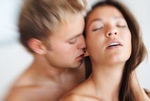 7 Ways To Enhance The Male Orgasm / Yes, you will be multitasking in bed, but it's not that difficult once you figure out how simple it can be to #advanceyour orgasm. And chances are that by attempting to improve your blow, you will, in turn, enhance hers in the process.