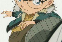 Detectif Conan