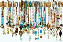 Bijoux precieux