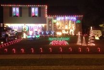 Homes for the Holidays 2012 / by Delco Times