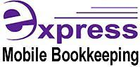 Express Mobile Bookkeeping - Scarborough / All your bookkeeping needs