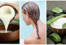 Salud y recetas naturales