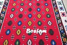 Weaving   Tkanje