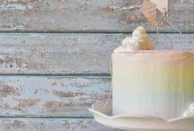 Cake baak en foodgraphy / Alles over cake, brood,cookies waar mijn passie kan tonen