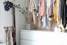 Dressroom / ㄸㄸㄷ