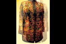 одежда от ОНиК