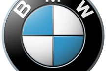 BMW / Bayerische Motoren Werke AG commonly known as BMW, is a German automobile, motorcycle and engine manufacturing company founded in 1917. It also owns and produces Mini cars, and is the parent company of Rolls-Royce Motor Cars. BMW produces motorcycles under BMW Motorrad.