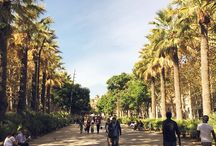 Ciutat Vella / The heart of the city is located at Ciutat Vella district!