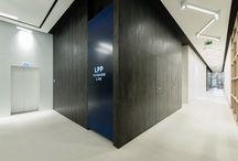 Hidden Doors LPP Fashion Lab | Drzwi ukryte w LPP Fashion Lab / Hidden Doors LPP Fashion Lab | Drzwi ukryte w LPP Fashion Lab
