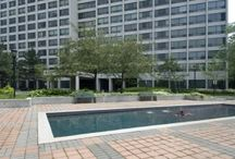 Apartments for Rent in Etobicoke / Check out Realstar's Apartments for Rent in Etobicoke
