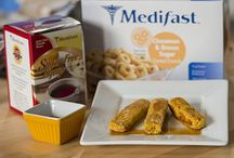 Medifast Makeover