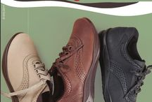 Women's Comfort Shoes / Women's styles we highly recommend