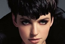 Brunette Hair / Richness and depth with natural hair tones / by La Vida Hair & Beauty
