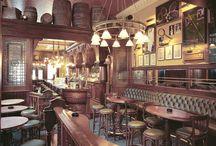 Pub / Pub
