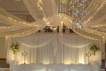 Ideas para boda