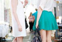 כלות אורבניות מארחות- מסיבת אביב בגלריית לורנס!