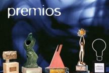 Premios y reconocimientos / PREMIOS:  • Premio Fundación Everis 2011  • Premio al Mejor Proyecto Empresarial de la Comunidad Valenciana 2011, otorgado por CEEI (Centros Europeos de Empresas Innovadoras)  • Premios a las mejores ideas 2012 (Actualidad Económica)  • Premio Emprendedores Innovadores (Desafío 22 2ª Edición)  • Premios de Sostenibilidad y Medio Ambiente 2012, en la categoría de 'Pymes y entidades privadas'  RECONOCIMIENTO:  • Recomendado por la Agencia Provincial de la Energía de Alicante