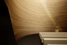A_Religious architecture