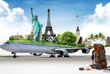 Любителям путешествовать самостоятельно