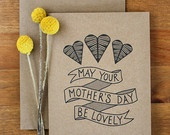 For Paper art lovers