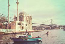 أورتاكوي- اسطنبول Ortaköy- Istanbul / For more Information / Whatsapp & Viber Mobile: 00905495050620 - 00905495050623 00905495050641 - 00905495050628 00905495050644 Office: 00902122194890 - Saudi:00966505324561 register here to feedback: bitly.com/beylikrealestate Website: www.beylikrealestate.co E-mail: sales@beylikrealestate.co Twitter: twitter.com/Beylikturkia Instagram: instagram.com/beylik_real_estate Google+: beylik real estate Facebook: www.facebook.com/beylik.turkey.real.estate Address: Harbiye, şişli /Istanbul/ Turkey