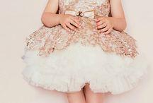 Детская мода+фэшн-эскизы