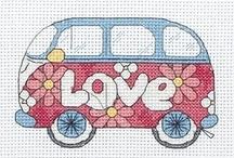 love van