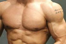 Arthur Prelle | Exercise