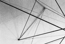 design objeto