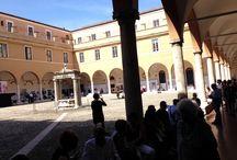 Triennale di Roma 2014 - TILTESTETICA / Esposizionetriennaleartivisivediroma2014