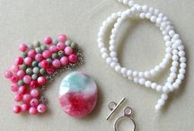 Around the clock promotions / etsy group